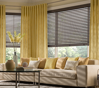 Graber Blinds Amp Shutters 20 Off Cape Girardeau Mo