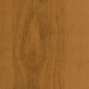 Armstrong Luxury Vinyl Luxe Plank Good Cape Girardeau