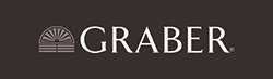 Graber window treatments