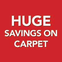 Save on Carpet during our home makeover sale at Ultimate Flooring & Paint in missouri